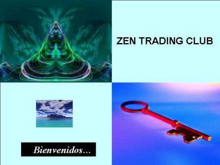 zen-trading-club