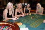 casino_girls1.jpg