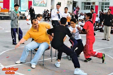 musical_chairs_game
